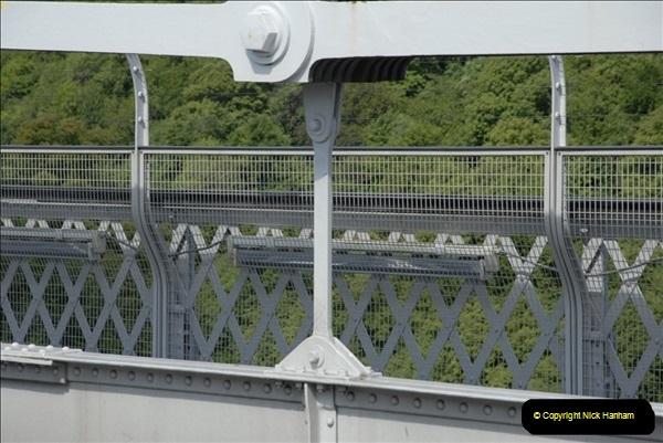 2011-05-19 ARM @ Clifton Suspension Bridge, Bristol  (26)65