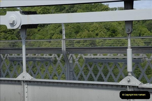 2011-05-19 ARM @ Clifton Suspension Bridge, Bristol  (27)66