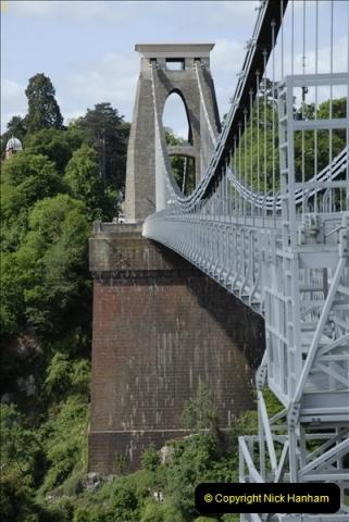 2011-05-19 ARM @ Clifton Suspension Bridge, Bristol  (29)68
