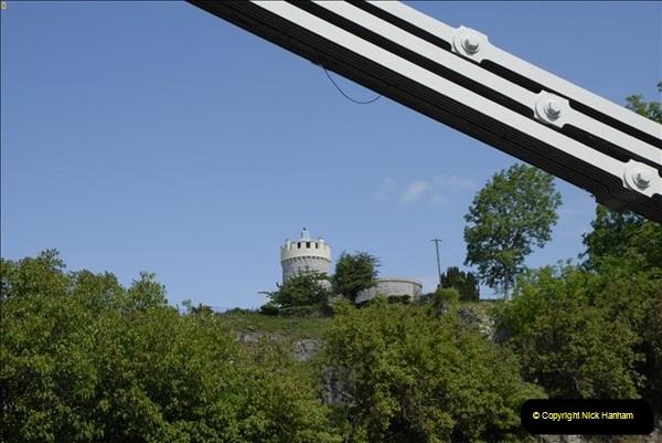 2011-05-19 ARM @ Clifton Suspension Bridge, Bristol  (30)69