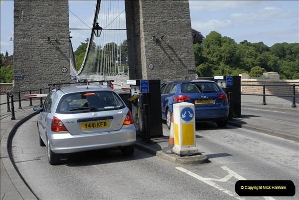 2011-05-19 ARM @ Clifton Suspension Bridge, Bristol  (33)72