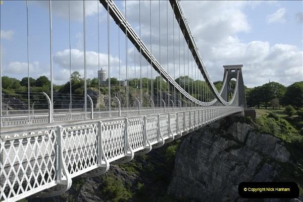 2011-05-19 ARM @ Clifton Suspension Bridge, Bristol  (9)48