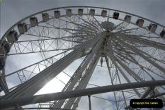 2011-05-16 The Wheel, Weston-super-Mare, Somerset  (40)38