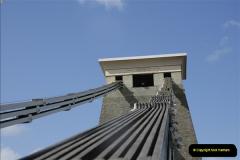 2011-05-19 ARM @ Clifton Suspension Bridge, Bristol  (13)52