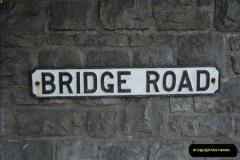 2011-05-19 ARM @ Clifton Suspension Bridge, Bristol  (1)40