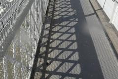 2011-05-19 ARM @ Clifton Suspension Bridge, Bristol  (15)54