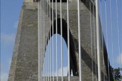 2011-05-19 ARM @ Clifton Suspension Bridge, Bristol  (17)56