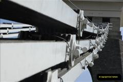 2011-05-19 ARM @ Clifton Suspension Bridge, Bristol  (18)57
