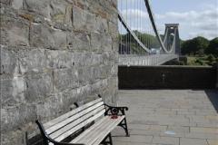 2011-05-19 ARM @ Clifton Suspension Bridge, Bristol  (19)58