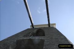 2011-05-19 ARM @ Clifton Suspension Bridge, Bristol  (20)59