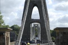 2011-05-19 ARM @ Clifton Suspension Bridge, Bristol  (4)43