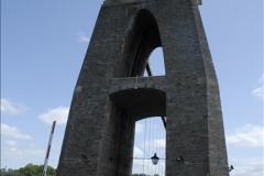 2011-05-19 ARM @ Clifton Suspension Bridge, Bristol  (5)44
