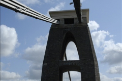 2011-05-19 ARM @ Clifton Suspension Bridge, Bristol  (8)47