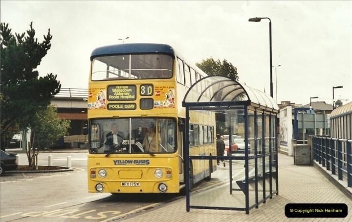 2001-09-30 Poole, Dorset.014