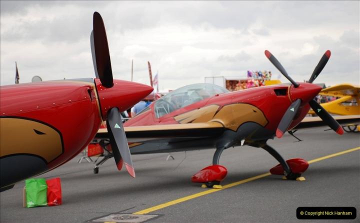 2019-07-13 Yeovilton Air Day. (117)