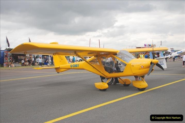 2019-07-13 Yeovilton Air Day. (119)