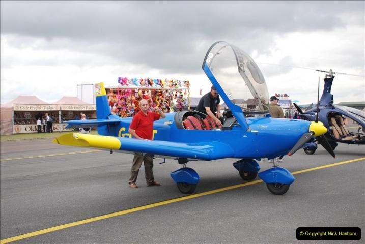 2019-07-13 Yeovilton Air Day. (123)