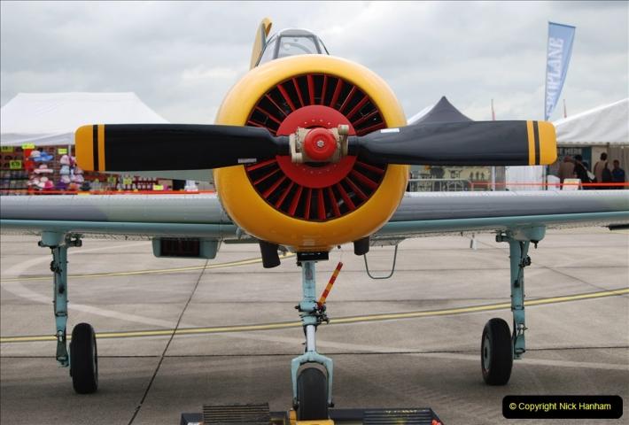 2019-07-13 Yeovilton Air Day. (138)