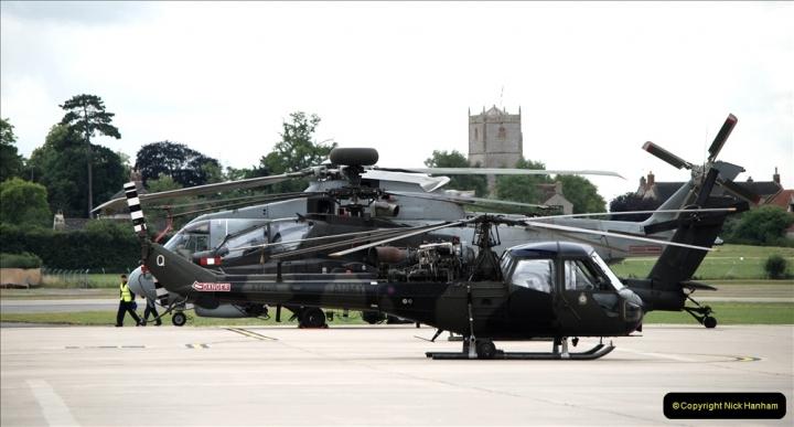 2019-07-13 Yeovilton Air Day. (184)