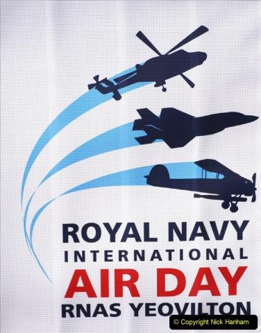 2019-07-13 Yeovilton Air Day. (217)
