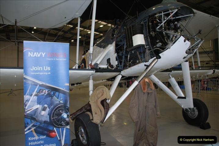 2019-07-13 Yeovilton Air Day. (232)