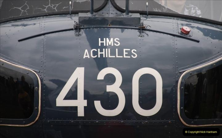 2019-07-13 Yeovilton Air Day. (259)