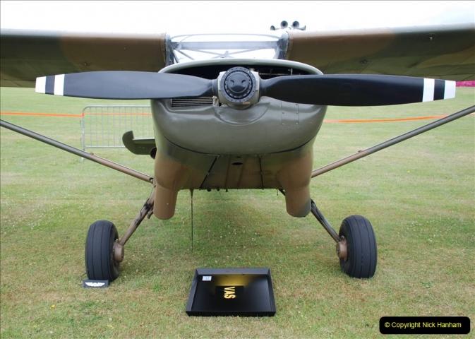 2019-07-13 Yeovilton Air Day. (274)