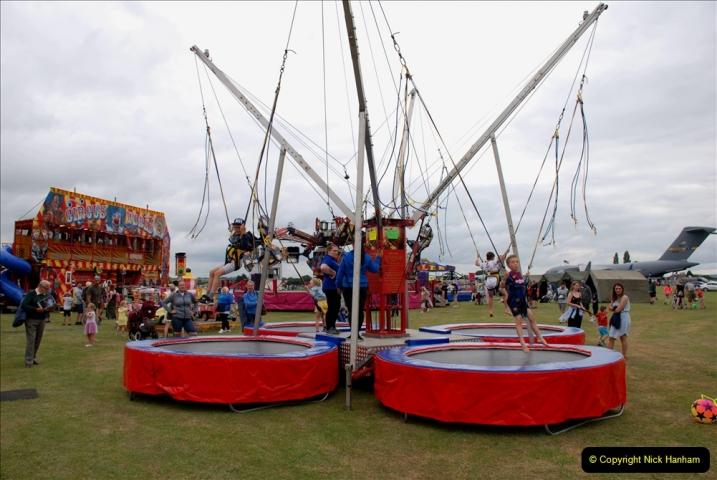 2019-07-13 Yeovilton Air Day. (310)