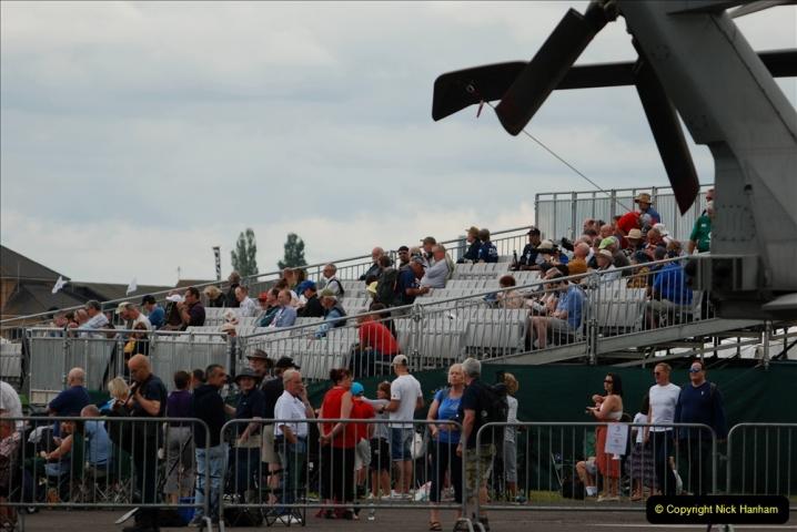 2019-07-13 Yeovilton Air Day. (354)