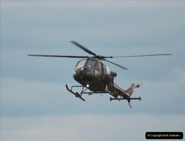 2019-07-13 Yeovilton Air Day. (525)