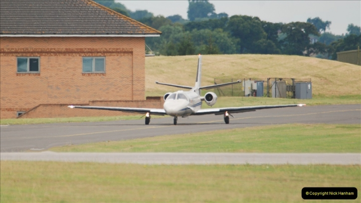 2019-07-13 Yeovilton Air Day. (550)