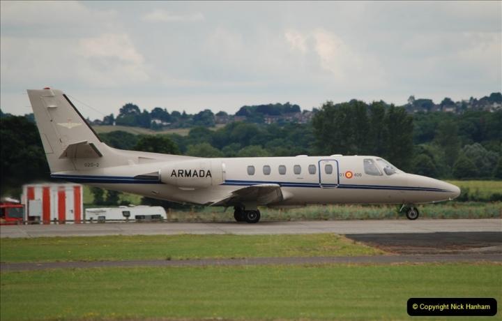 2019-07-13 Yeovilton Air Day. (554)