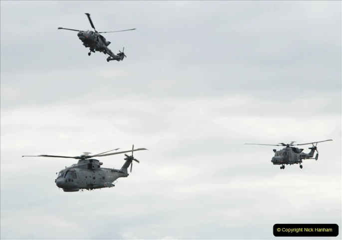 2019-07-13 Yeovilton Air Day. (631)