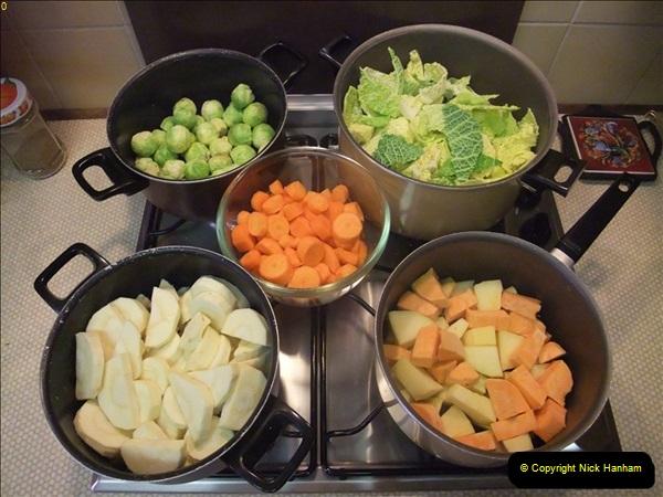 2012-12-29 to 30. Nick's Twixtmas Cook In.  (48)048