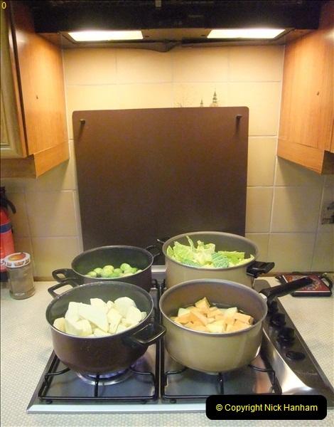 2012-12-29 to 30. Nick's Twixtmas Cook In.  (53)053