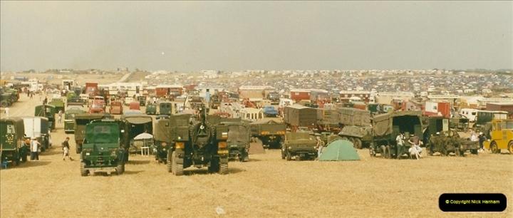 GDSF 1993. Picture (100) 100