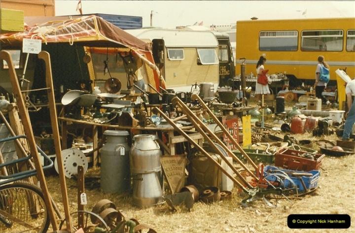 GDSF 1993. Picture (101) 101