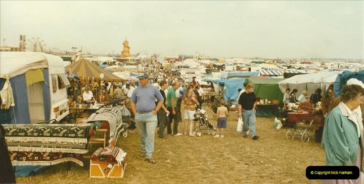 GDSF 1993. Picture (102) 102