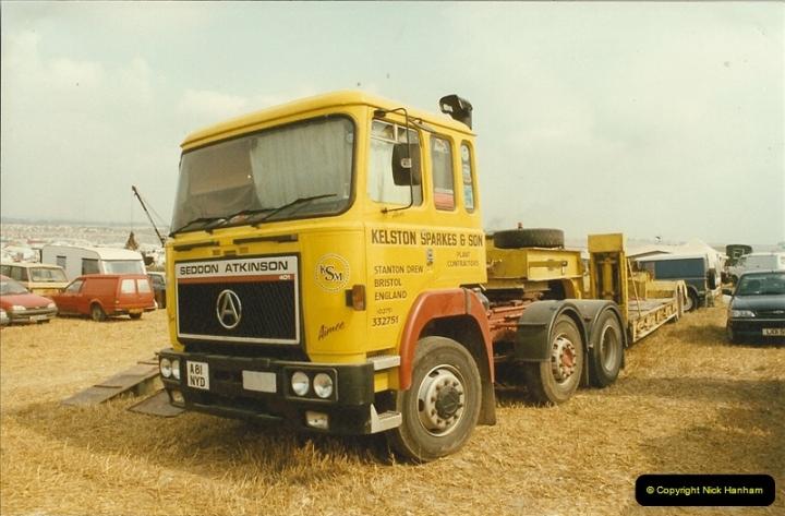 GDSF 1993. Picture (11) 011