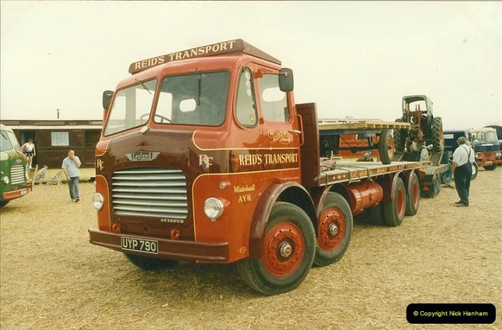 GDSF 1993. Picture (17) 017