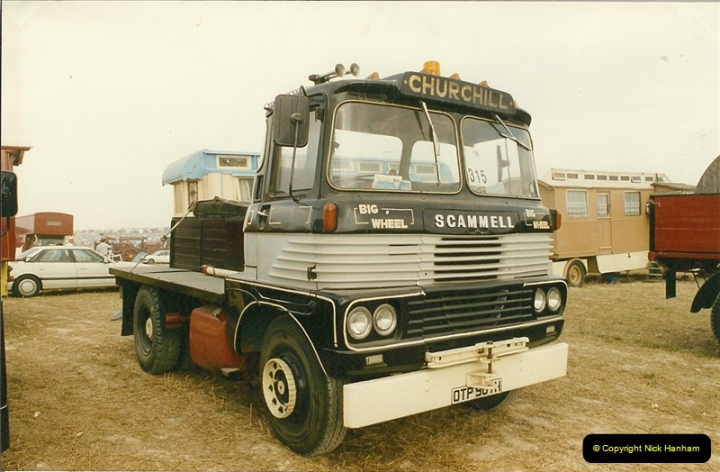 GDSF 1993. Picture (18) 018
