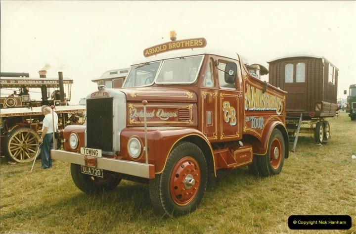 GDSF 1993. Picture (2) 002