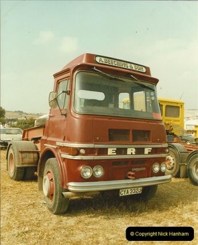 GDSF 1993. Picture (21) 021