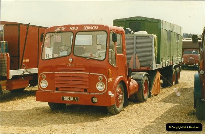 GDSF 1993. Picture (25) 025