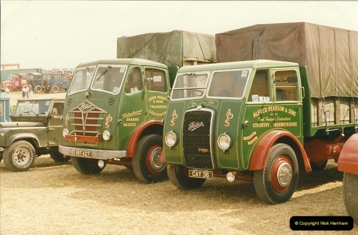 GDSF 1993. Picture (31) 031