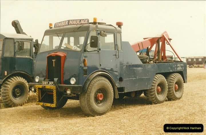 GDSF 1993. Picture (34) 034