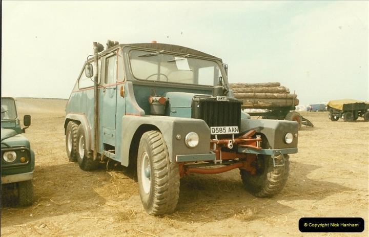 GDSF 1993. Picture (4) 004