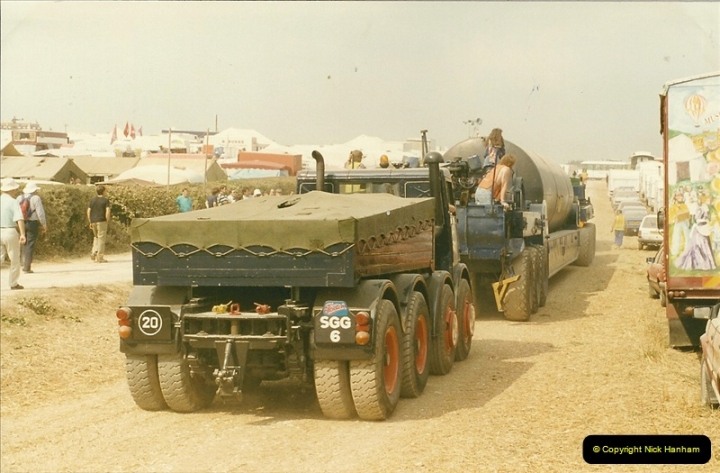 GDSF 1993. Picture (42) 042