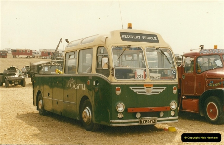 GDSF 1993. Picture (43) 043