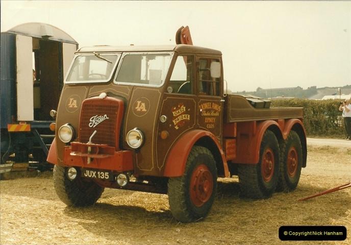 GDSF 1993. Picture (45) 045